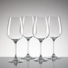 Tuscany Classics White Wine set/6