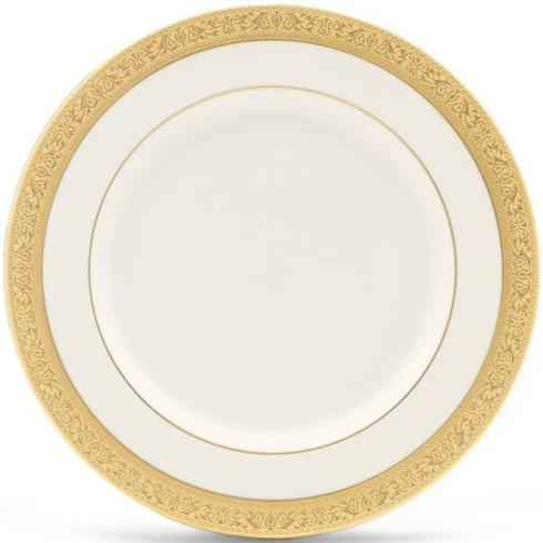 Westchester Salad Plate