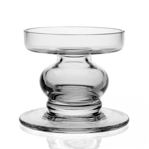 William Yeoward   Classic Candle Holder $65.00
