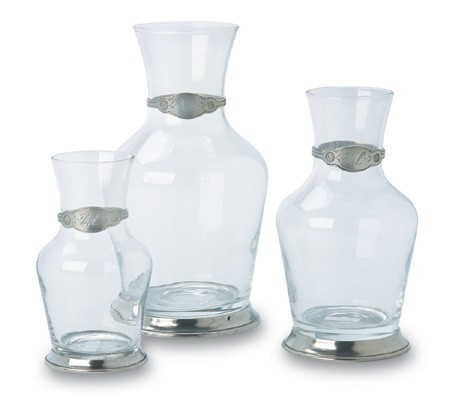 Lg Carafe 1 litre collection with 1 products