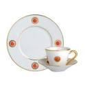 Bread and Butter Plate collection with 1 products