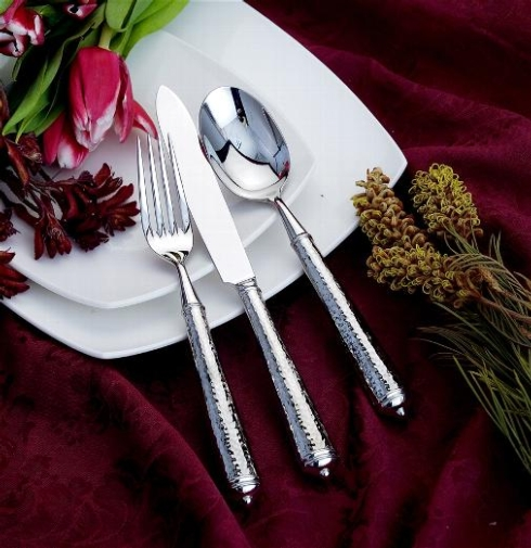 $85.00 5 piece placesetting