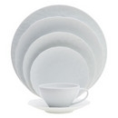 Bernardaud   Dinner Plate $37.00