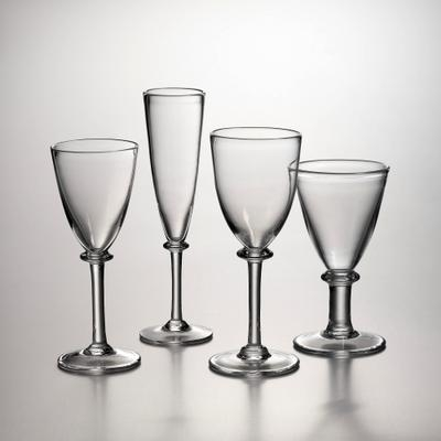 Cavendish Champagne Flute collection with 1 products