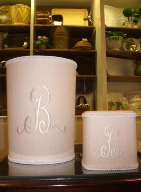 JSD Wastebasket collection with 1 products
