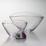 $175.00 Large Serving Bowl 13in.