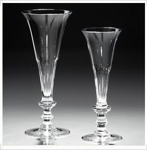 William Yeoward   Champagne Flute (Beatrice) $114.00
