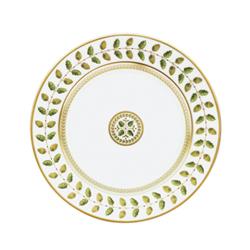 Constance Bread & Butter Plate