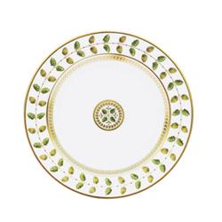 Bernardaud  Constance Constance Dessert Plate $128.00