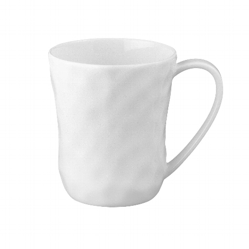 Bernardaud   Digital Mug $52.00