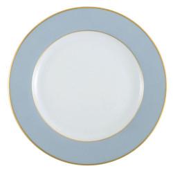 Bernardaud  Elysee Service Plate $138.00