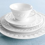 Breakfast (Jumbo) Cup & Saucer collection with 1 products
