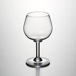 Wine 20 oz.