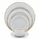 4pc Place Setting collection with 1 products
