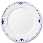 Princess Dinner Plate collection with 1 products