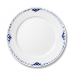 $80.00 Princess Luncheon Plate