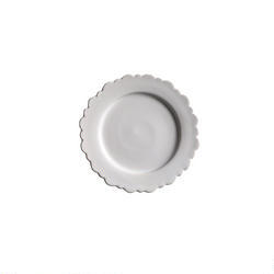 Royalton Ruffle Appetizer Plate collection with 1 products