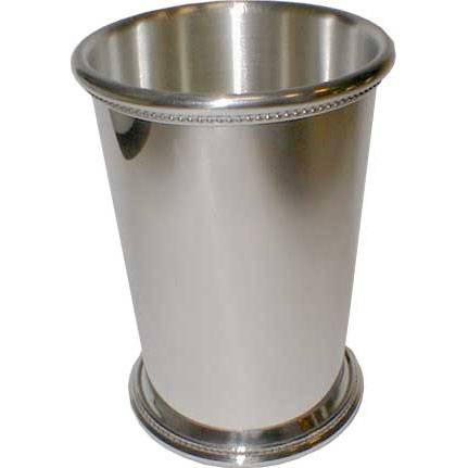 Vieuxtemps Exclusives   Mint Julep Cup $63.00