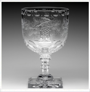William yeoward collections and patterns home page from for William yeoward crystal patterns
