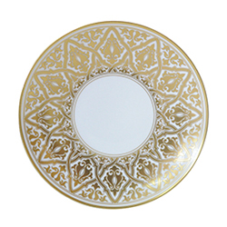Venise Salad Plate collection with 1 products