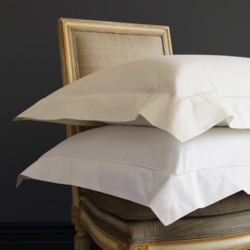 SFERRA   Analisa Full Bed Linen Set $368.00