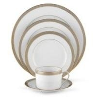 $240.00 5pc Place Setting