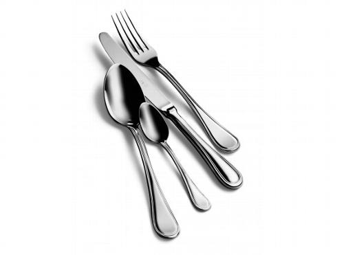 Boheme 5 pc Place Setting collection with 1 products