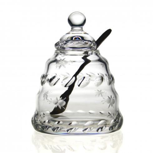 $190.00 Buzzy Honey Jar