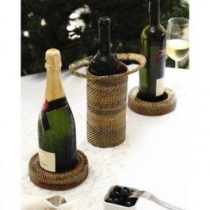 Wine Bottle Cooler collection with 1 products