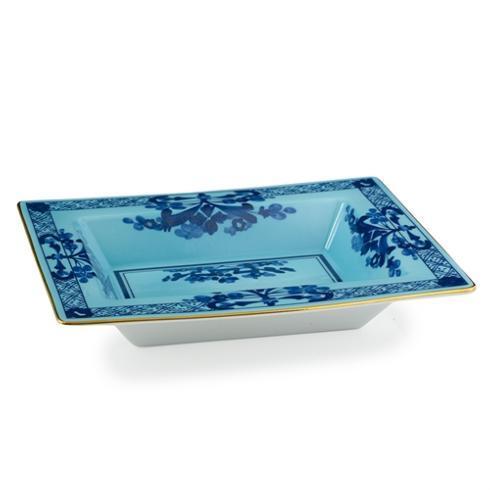 $225.00 Oriente Italiano - Iris, Vide Pouche