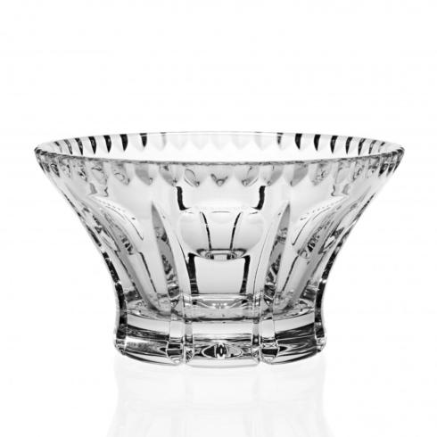 William Yeoward  Harlequin Harlequin Nut Bowl $115.00