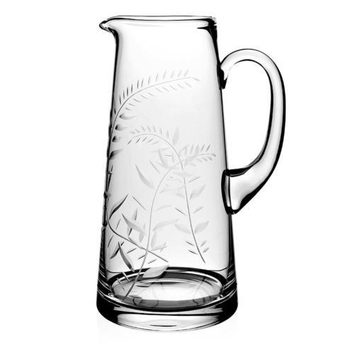 Jasmine Pitcher collection with 1 products