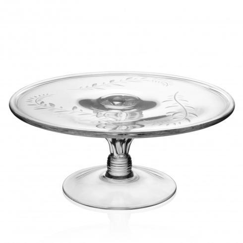 Jamsine Cake Stand collection with 1 products
