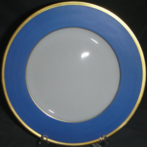 $95.00 Madison Dessert Plate