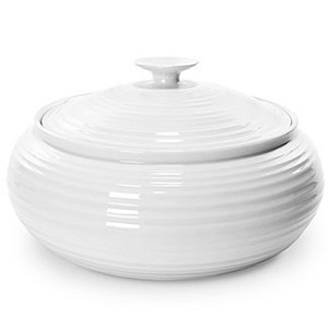 $57.25 Low Covered Casserole