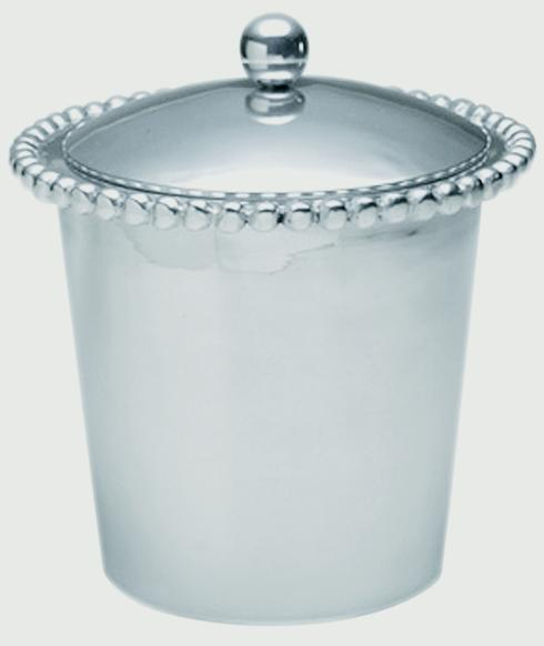 Pearled Ice Bucket collection with 1 products