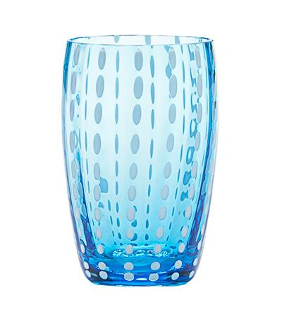 Perle Tumbler - Assrt Colors collection with 1 products