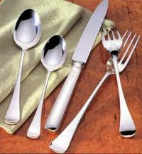 $70.00 5 pc Place Setting