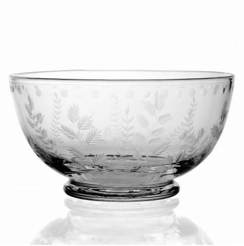 Fern Salad Bowl collection with 1 products