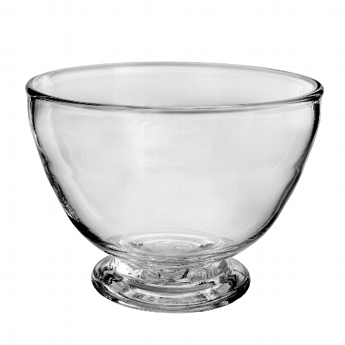 Cavendish XL Centerpiece Bowl