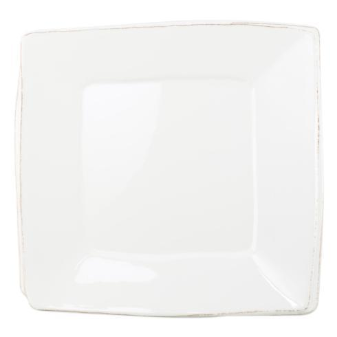 Lastra Melamine collection with 3 products