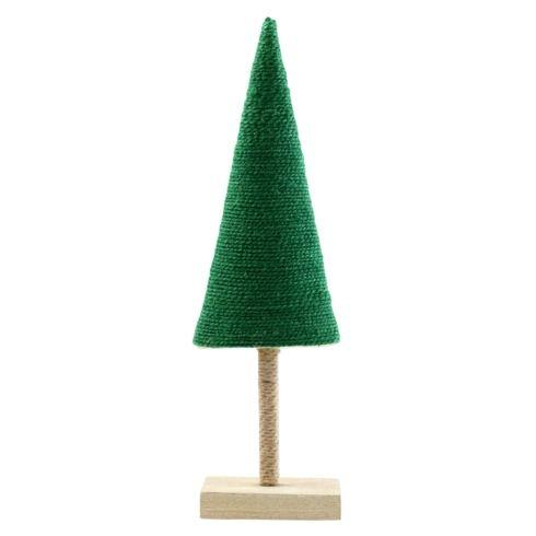 $34.00 Dark Green Large Tree