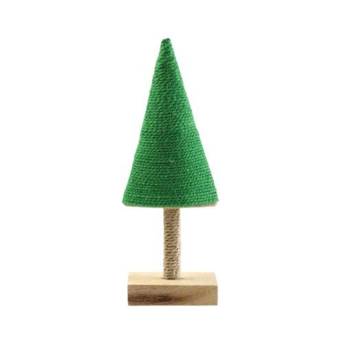 $24.00 Lime Green Small Tree