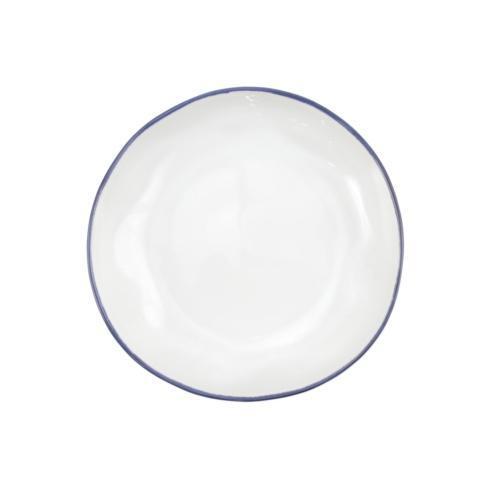 $52.00 Edge Pasta Bowl