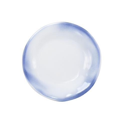 $46.00 Ocean Salad Plate