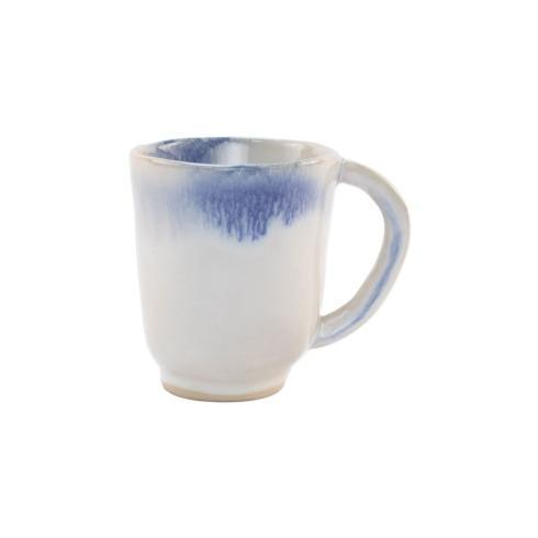 $48.00 Ocean Mug