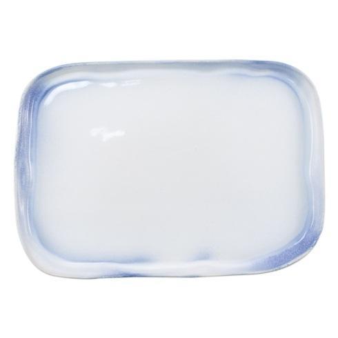 $176.00 Ocean Rectangular Platter