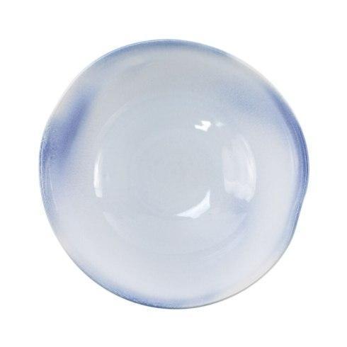 $176.00 Ocean Medium Bowl
