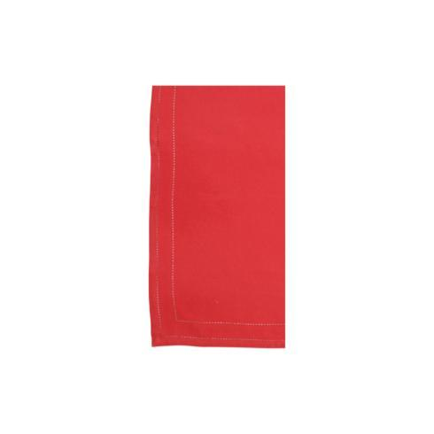 Red collection with 2 products