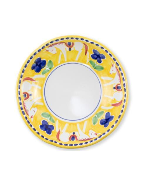 $40.00 Coupe Pasta Bowl